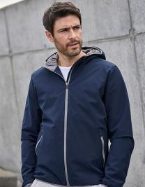 Mens´Competition Jacket